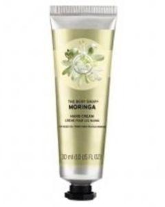 The-Body-Shop-Moringa-Hand-Cream