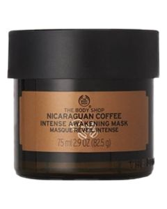 The-Body-Shop-Nicaraguan-Coffee-Intense-Awakening-Mask