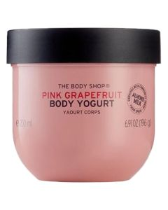 The-Body-Shop-Pink-Grapefruit-Body-Yogurt