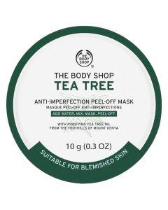 The-Body-Shop-Tea-Tree-Anti-imperfection-Peel-off-Mask