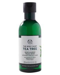 The-Body-Shop-Tea-Tree-Facial-Wash