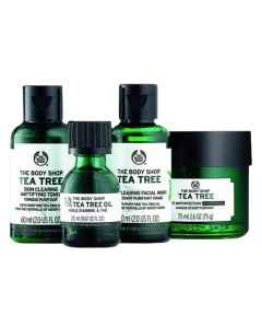 The-Body-Shop-Tea-Tree-Skin-Clearing-Collection