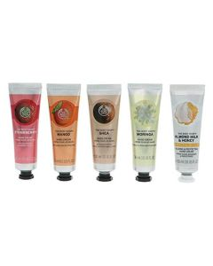 The-Body-Shop-The-Iconic-Hand-Cream-Selection