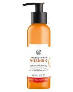 The-Body-Shop-Vitamin-C-Glow-Revealing-Liquid-Peel