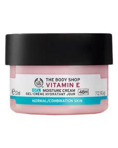 The-Body-Shop-Vitamin-E-Gel-Moisture-Cream