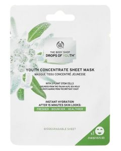 The-Body-Shop-Youth-Concentrate-Sheet-Mask