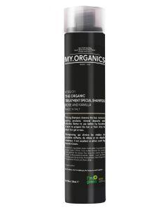 My.Organics-The-Organic-Treatment-Special-Shampoo