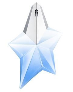 Thierry Mugler Angel Iced Star Limited Edition EDP