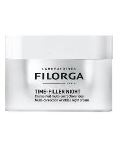 FILORGA-Time-Filler-Night-50mL