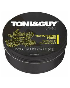 Toni & Guy Texturizing Fibre