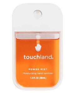 Touchland Power Mist Citrus