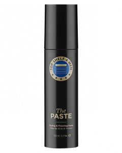 Top Shelf 4 Men The Paste 100ml