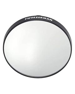 Tweezerman PRO Tweezermate 12 x Mirror