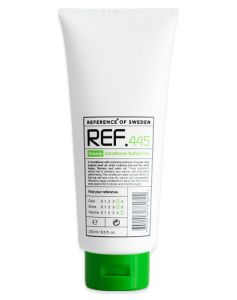 REF 445 Volume Conditioner (U) 250 ml
