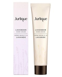 Jurlique Lavender Hand Cream 40 ml