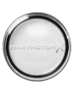 Max Factor Wild Shadow Pots 65 Defiant White 3g
