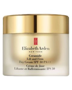 Elizabeth Arden - Ceramide - Lift and Firm Day Cream SPF 30 PA++ 50 ml