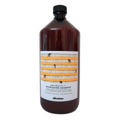 Davines Natural Tech Nourishing Shampoo 1000ml