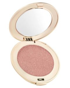 Jane Iredale - PurePressed Blush - Cotton Candy 3 g