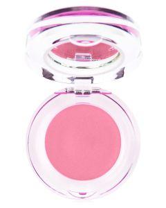 New Cid i-shine Super Shiny Lip Gloss - Kir Royal 2315 8 ml