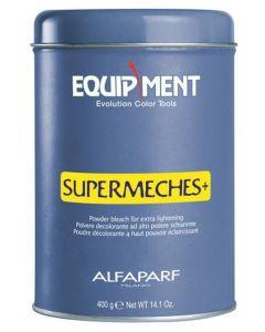 Alfaparf Equipment Supermeches