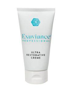 Exuviance-Ultra-Restorative-Creme-50mL