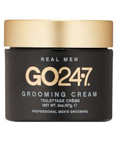 Unite-GO247-Real-Men-Grooming-Cream-57g