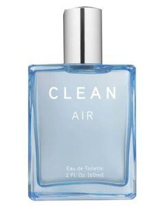 Clean Air EDT 60 ml