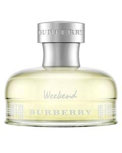 Burberry Weekend  Eau De Parfum 50 ml
