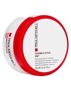 Paul Mitchell Flexible Style ESP Elastic Shaping Paste (N) 50 ml