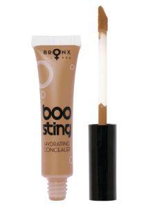 Bronx Boosting Hydrating Concealer - 04 Tan