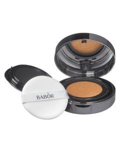 Barbor Cushion Foundation - Almond 10 ml