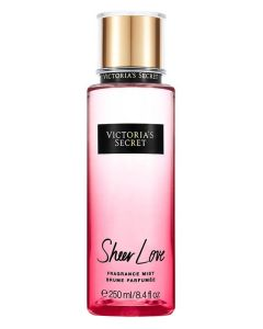 Victorias-Secret-Sheer-Love-Fragrance-Mist-250mL