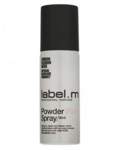 Label.m Powder Pink Spray 50 ml