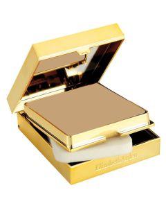 Elizabeth Arden Flawless Finish Cream Makeup - 52 Bronzed Beige 23g