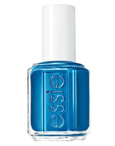 Essie 309 Hide & Go Chic