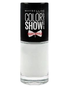 Maybelline 442 ColorShow - Business Blouse 7 ml