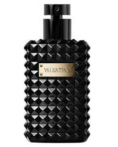 Valentino-Noir-Absolu-Musc-Essence-EDP-100ml