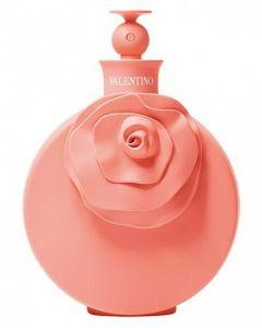 valentino-valentina-blush