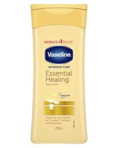 Vaseline Intensive Care Essential Healing 200 ml