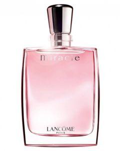 Lancome Miracle EDP 100 ml