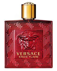 versace-eros-flame-edp-30-ml