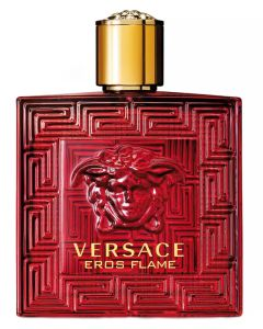 versace-eros-flame-edp