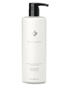 Paul Mitchell MarulaOil Rare Oil Replenishing Conditioner 710 ml