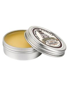 Mr Bear Family Beard Stache Wax - Woodland 30 ml