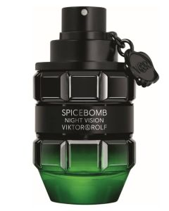 Viktor And Rolf Spicebomb Night Vision EDT 90ml