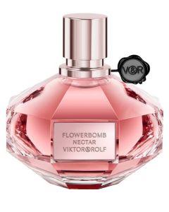 viktor-rolf-flowerbomb-nectar-90ml