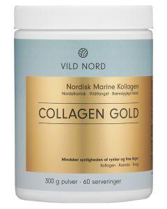 Vild-Nord-Collagen-Gold-300g
