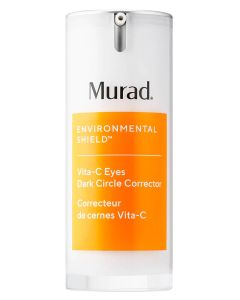 Murad  Environmental Shield Vita-C Eyes  Dark Circle Corrector 15ml
