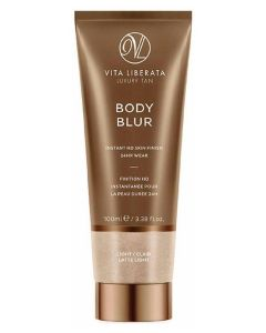 Vita Liberata Body Blur Latte Light